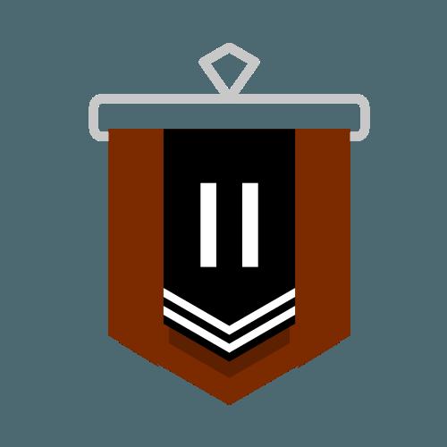 Rainbow Six Siege Boost – R6S Rank Boosting   BuyBoosting com